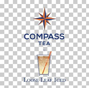 Compass Coffee Logo Cafe Capitol Hill Film Classic PNG