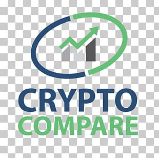 CryptoCompare Bitcoin Cryptocurrency Exchange Digital Currency PNG