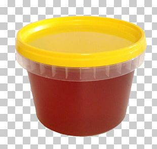 Food Storage Containers Lid Plastic Cup PNG