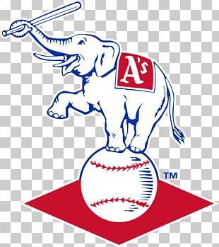Oakland Athletics 2017 Major League Baseball Season Los Angeles Angels PNG