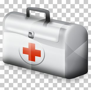 Service Brand Health Care PNG