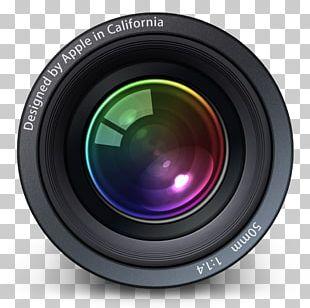 Aperture Apple Photos IPhoto OS X Yosemite PNG