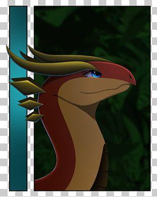 Beak Maroon Character Animated Cartoon PNG