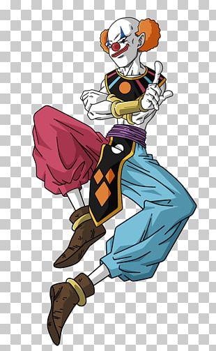 Goku Beerus Super Dragon Ball Z Dragon Ball Z Dokkan Battle Gogeta PNG