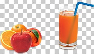 Juice Fizzy Drinks Auglis Calorie Must PNG