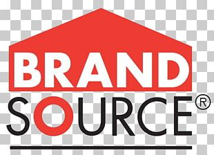 Logo Brand Furniture Home Appliance Product PNG
