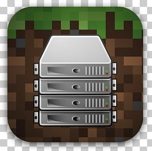 Minecraft: Pocket Edition Computer Servers Video Game Virtual Private Server PNG