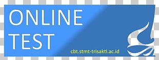 Trisakti School Of Transportation Management Cryptocurrency Exchange Binance Teacher PNG