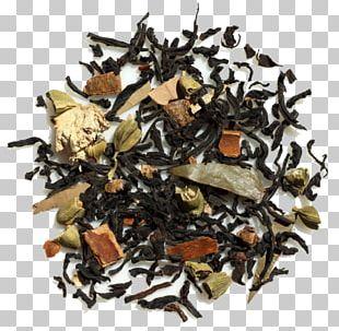 Assam Tea Masala Chai Green Tea Matcha PNG