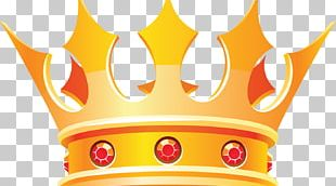 Portable Network Graphics Crown King PNG