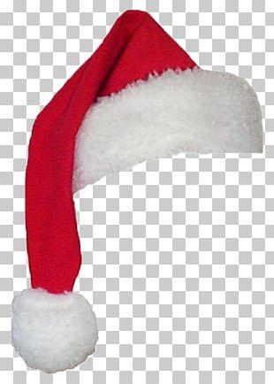 bbc25e0ed00f6 Santa Claus Hat Santa Suit Cap PNG