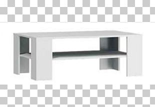 Coffee Tables Wall Unit Furniture Commode PNG