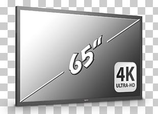 Display Device Computer Monitors Liquid-crystal Display 4K Resolution Inch PNG