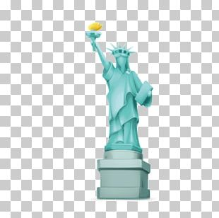 Statue Of Liberty Stock Illustration Stock Photography Illustration PNG