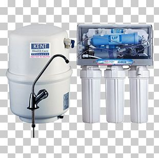 Water Filter Pureit Water Purification Reverse Osmosis PNG