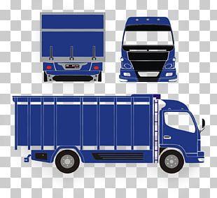 Commercial Vehicle Mitsubishi Fuso Canter Mitsubishi Fuso Truck And Bus Corporation Car Mitsubishi Motors PNG