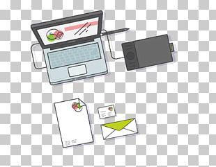 Corporate Identity Graphic Design Logo PNG