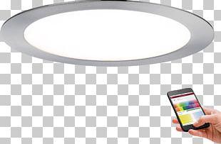 Light Home Automation Kits Bluetooth Zigbee Lamp PNG