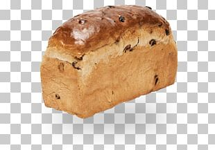 Rye Bread Toast Bread And Butter Pudding Bakery PNG