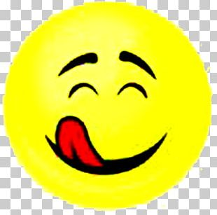 Smiley Happiness Laughter Text Messaging PNG