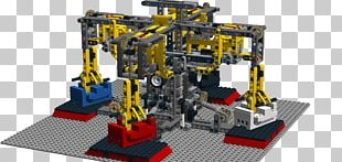 The Lego Group Hennessey Venom GT Lego Technic PNG