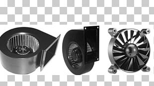 Computer System Cooling Parts Cooler Master Heat Sink Fan Computer Cases & Housings PNG