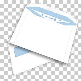 Paper Envelope Franking Machines Postage Stamp Gum PNG
