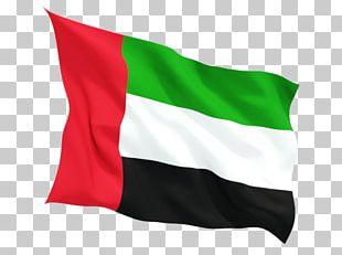 Dubai Flag Of The United States Flag Of The United Arab Emirates PNG