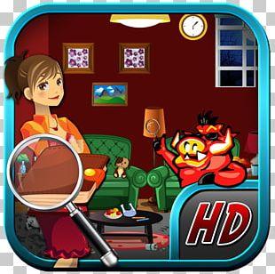 Game Toy Human Behavior PNG