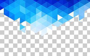 Geometry Desktop Triangle PNG