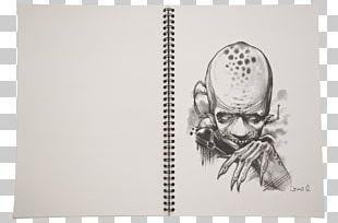Graphic Design Visual Arts Sketch PNG
