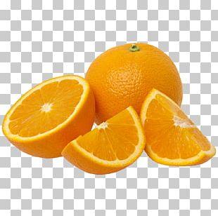 Juice Organic Food Orange Fruit Pomelo PNG