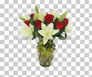 Rose Floral Design Flower Bouquet Cut Flowers PNG