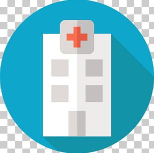Clinic Hospital Computer Icons Health Care Medicine PNG