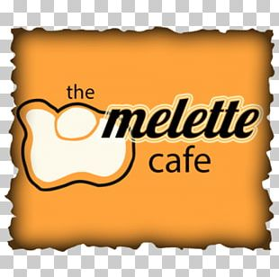 Food The Omelette Cafe Fur Family St Mark Lutheran Church Restaurant PNG