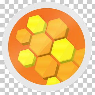 Bumper Sticker Label Die Cutting Foil PNG