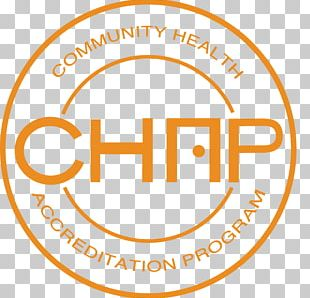 Community Health Accreditation Program Home Care Service Health Care Care & Beyond Home Care LLC Hospice PNG