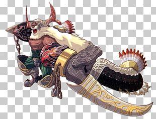 Final Fantasy XII: Revenant Wings Final Fantasy IV Hashmal Final Fantasy Tactics PNG