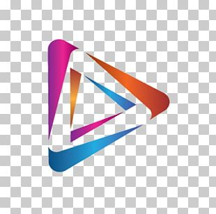 High Efficiency Video Coding Video Player VLC Media Player Codec PNG