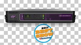 Camera Television Base Station System Adapter PNG