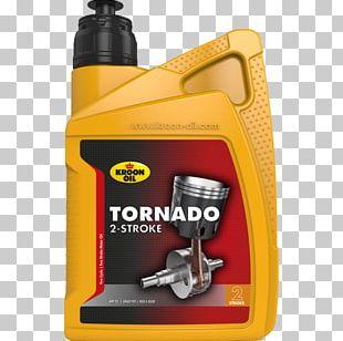 Car Motor Oil Two-stroke Engine Tornado PNG