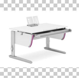 Desk Büromöbel Office Moll Funktionsmöbel GmbH PNG