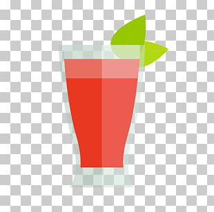 Cocktail Juice Fruit Cup PNG