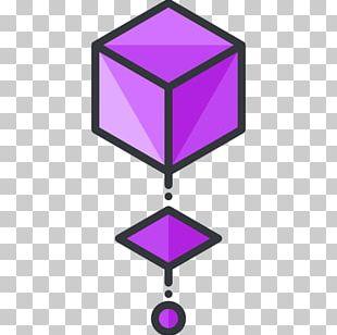 Pokxe9mon GO Video Game Pokxe9 Ball Icon PNG