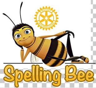 Bee YouTube Film Cinema PNG