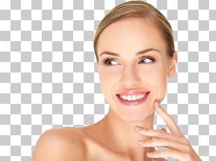 Skin Care Therapy Wrinkle Face PNG