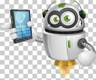 Humanoid Robot Binary Option Military Robot PNG