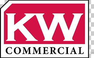 Keller Williams Realty Real Estate Commercial Property Estate Agent KW Commercial PNG