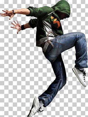 Hip-hop Dance Breakdancing Street Dance Hip Hop PNG