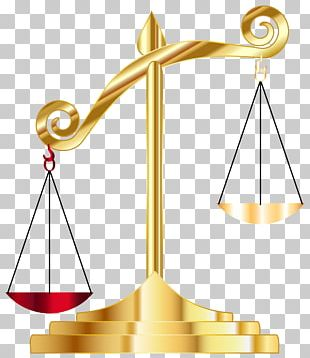 Measuring Scales Justice PNG